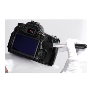 4点セット カメラ メンテナンス キット レンズ クリーニング クリーナー 清掃用品 カメラ 掃除 一眼レフカメラ デジタルカメラ ysmya 03