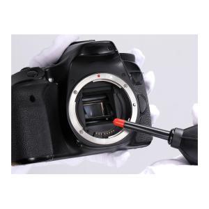 4点セット カメラ メンテナンス キット レンズ クリーニング クリーナー 清掃用品 カメラ 掃除 一眼レフカメラ デジタルカメラ ysmya 05