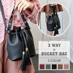 トートバッグ マザーズバッグ ママバッグ ショルダーバッグ レディース 斜め掛け 軽量 大容量 2way 旅行 鞄 かばん|ysmya