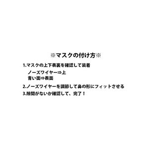 在庫処分 マスク 60枚入り 使い捨て 日本国内発送 三層構造 不織布 男女兼用 ウイルス 防塵 花粉 飛沫対策|ysmya|09