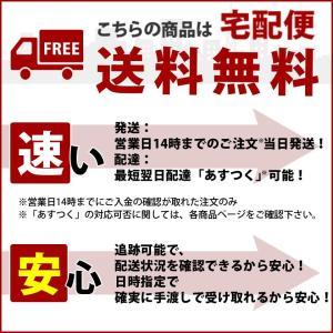 在庫処分 マスク 60枚入り 使い捨て 日本国内発送 三層構造 不織布 男女兼用 ウイルス 防塵 花粉 飛沫対策|ysmya|10