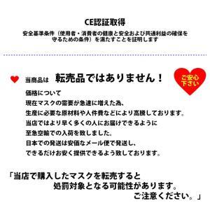 在庫処分 マスク 60枚入り 使い捨て 日本国内発送 三層構造 不織布 男女兼用 ウイルス 防塵 花粉 飛沫対策|ysmya|07