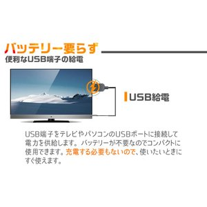 bluetooth トランスミッター 5.0 ブルートゥース トランスミッター レシーバー Bluetooth 送信機 受信機 一台二役 ワイヤレス|ysmya|11