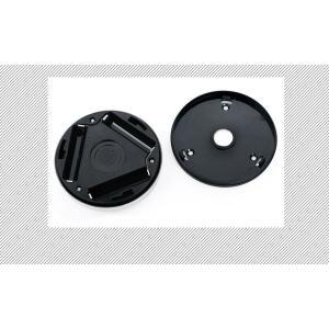 3個セット センサーライト 人感ライト LED ライト 室内 屋内 電池式 クローゼット 廊下 階段 自動点灯 送料無料|ysmya|13
