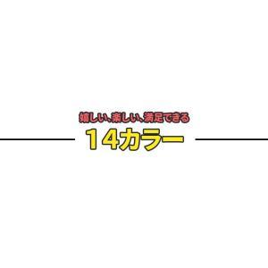 プレミアム バイクカバー L XL サイズ オートバイカバー  丈夫な厚手生地 撥水加工 UVカッ ト セキュリティーホール付き 防 犯ロック対応|ysmya|14