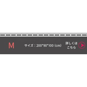 プレミアム バイクカバー L XL サイズ オートバイカバー  丈夫な厚手生地 撥水加工 UVカッ ト セキュリティーホール付き 防 犯ロック対応|ysmya|04