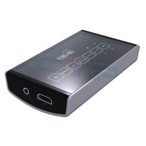 Cypress 3D ミニ HDMI アナライザー CH-A1|ysol