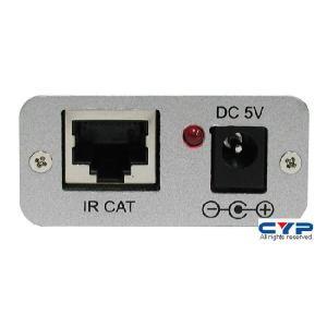 Cypress 赤外線リピーター CIR-12|ysol|02