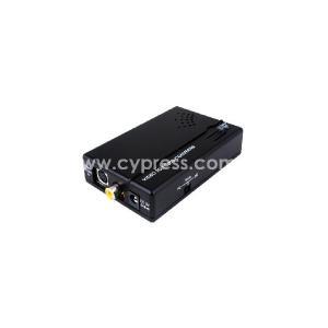 Cypress CV/SV - PC コンバーター CM-398M|ysol