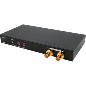 Cypress 3G - SDI 4 x 2 スイッチャー/スプリッター CSDI-42|ysol