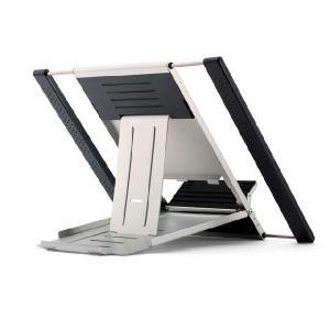 PCスタンド iPad & ノートPCスタンド EGNB-100|ysol|02
