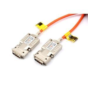 OPHIT Optical DVIエクステンダー DDI-A050|ysol