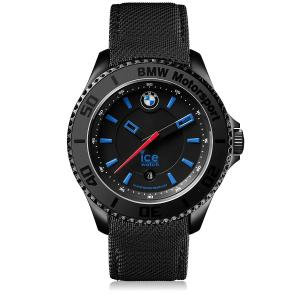 ICE WATCH アイスウォッチ BMW MOTORSPORT コラボモデル 腕時計 ビッグ メンズ BM.KLB.B.L.14|ysy