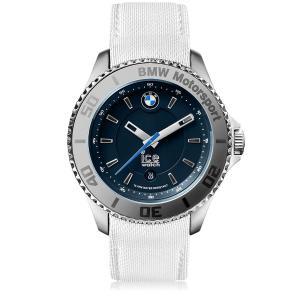 ICE WATCH アイスウォッチ BMW MOTORSPORT コラボモデル 腕時計 BM.WDB.B.L.14|ysy