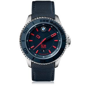 ICE WATCH アイスウォッチ BMW MOTORSPORT コラボモデル 腕時計 メンズ BM.BRD.B.L.14|ysy