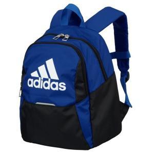 adidas(アディダス) ボール用デイパック ADP25 ブルーブラック(B)|ysy