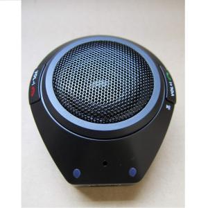 ●スピーカー:出力3W (周波数帯域30Hz-20,000Hz) ●ハンズフリー用マイク搭載 ●Bl...