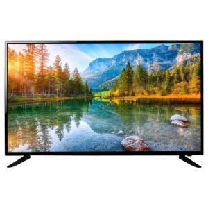 50型 液晶 テレビ LED フルハイビジョン ダブルチューナー搭載 日本メーカー リモコン WIS AS-23F5002TV 50インチ|ysy