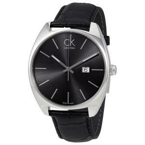 カルバンクライン 並行輸入品 CalvinKlein 腕時計 K2F21107  メンズ  送料無料|ysy
