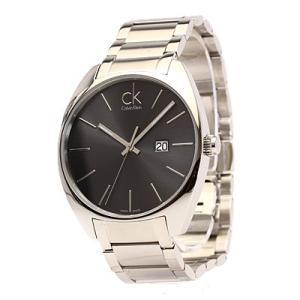 カルバンクライン 並行輸入品 CalvinKlein  腕時計 K2F21161 メンズ CK|ysy