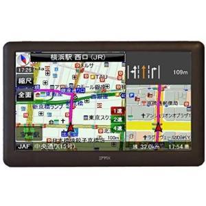 ポータブル 7インチ カーナビゲーション ワンセグ エイ・アイ・ディー AID MK7WB GPS 3電源  2017年最新型 ysy