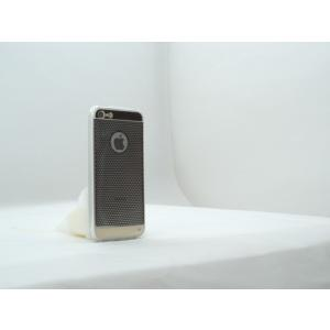 iPhone5/5S iPhone6/6S用ラウンド柄ケース|ytaodirect