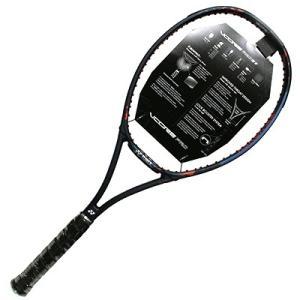 最安値挑戦中 ネコポス不可 ヨネックス(Yonex) 2018年モデル Vコア プロ 97 16x19 (310g) 18VCP97 (VCORE PRO 97) テニスラケット|ytennis-shop|02