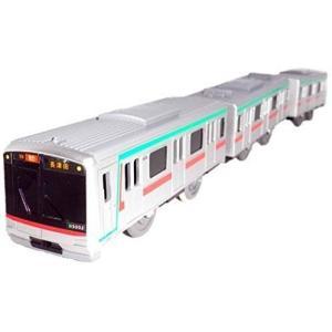 タカラトミー オリジナルプラレール 東急電鉄 5000系 田園都市線