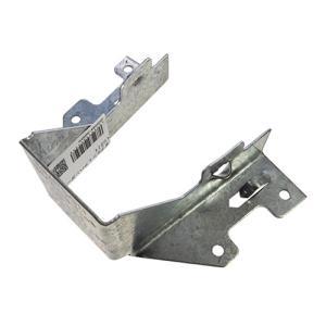 SIMPSON:S ダブルシェアハンガー LUS24(入数:10) シンプソン金具 SIMPSON ...