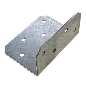 SIMPSON:S アングル A23(入数:20) シンプソン金具 SIMPSON 2×4 ツーバイ...
