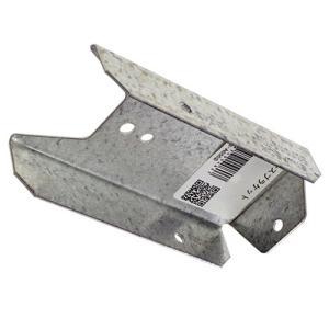 SIMPSON:S フェンスブラケット  FB24(入数:10) シンプソン金具 SIMPSON 2...