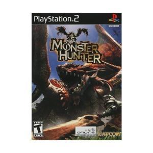 Monster Hunter / Game[並行輸入品]