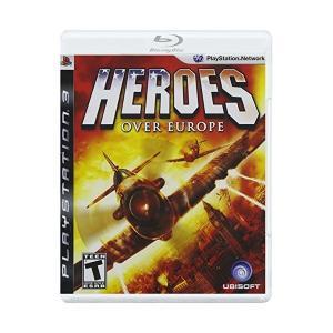 Heroes Over Europe(輸入版)[並行輸入品]