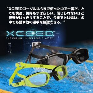 AquaSphere XCEED |アクアスフィア エクシード|ytshop