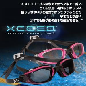AquaSphere XCEED アクアスフィア エクシード レディー|ytshop