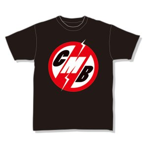 す・またん!バンドTシャツ|ytv-shop