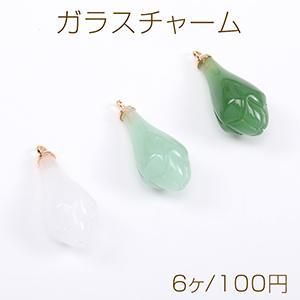 ガラスストーン ラウンドカット 3mm カラーミックス【2g(約100粒)】|yu-beads-parts