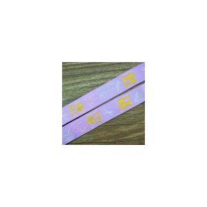 2裁縫モチーフのチロルテープ 幅16mm ライトパープル(10ヤード) yu-beads-parts