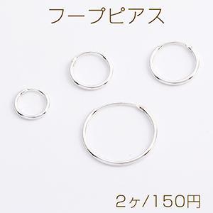 レジン枠 チャーム 正方形 凸凹あり フレームパーツ ゴールド【10ヶ】|yu-beads-parts