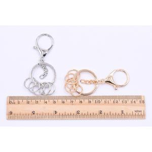 マルチキーホルダー No.8【2ヶ】|yu-beads-parts|04