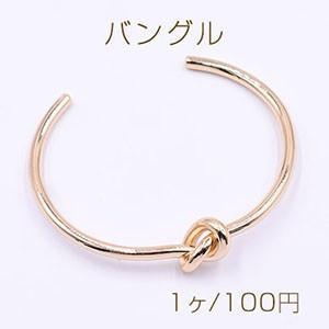 チタンピアス金具 スティック 1穴 2×12mm ゴールド【4ヶ】|yu-beads-parts
