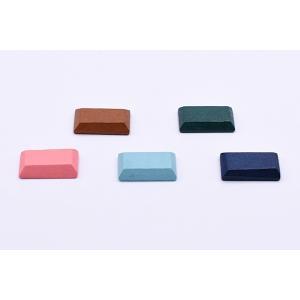 ドライフラワー かすみ草 レジン封入用 全9色【1ケース】|yu-beads-parts|04