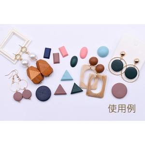 ドライフラワー かすみ草 レジン封入用 全9色【1ケース】|yu-beads-parts|05