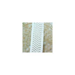 ブレード 幅約3cm クリーム 021(5m)|yu-beads-parts