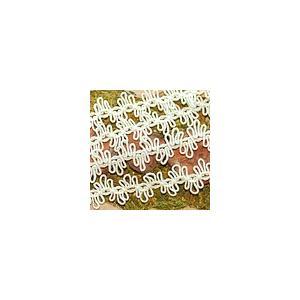 ブレード  幅約15mm  イエロー  001|yu-beads-parts