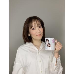 マグカップ2021|yu-na