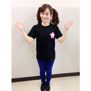 夢道Tシャツ|yu-na