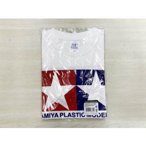 タミヤTシャツ《SS》|yu-washop