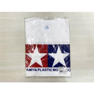 タミヤTシャツ《S》|yu-washop