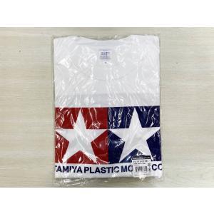 タミヤTシャツ《M》|yu-washop